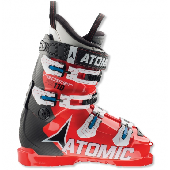 CHAUSSURES ATOMIC REDSTER FIS 110