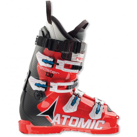 CHAUSSURES ATOMIC REDSTER FIS 130