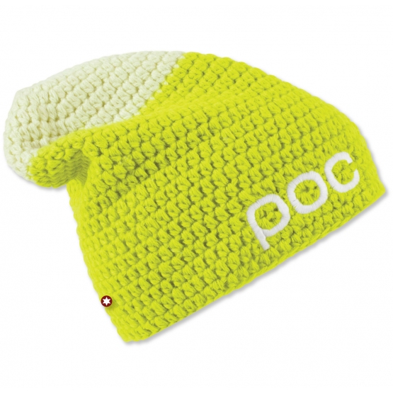 BONNET POC CROCHET BEANIE HEXANE