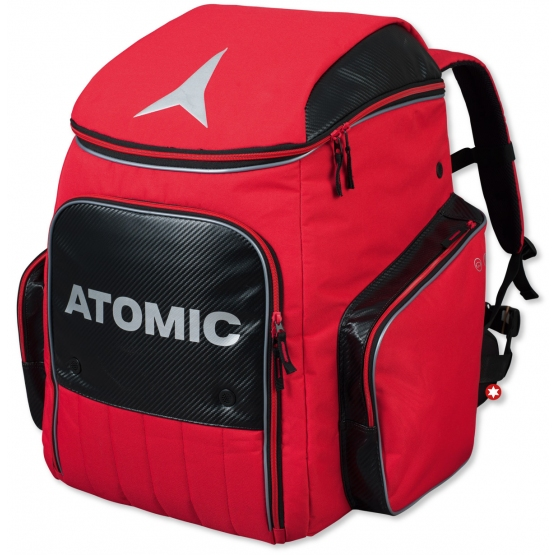 SAC CHAUSSURES ATOMIC EQUIPEMENT PACK 80L