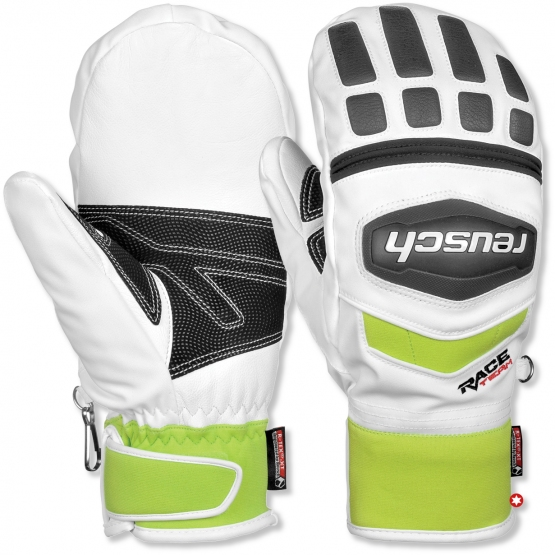 MOUFLES REUSCH TRAINING R-TEX® XT