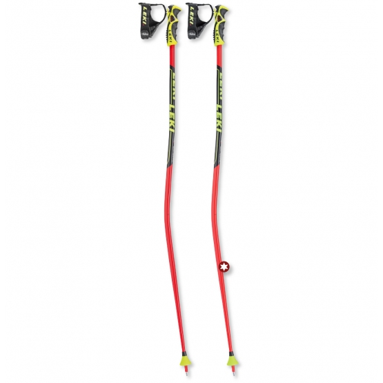 BATONS LEKI WC RACING GS