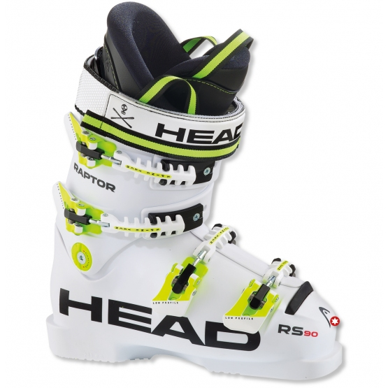 CHAUSSURES HEAD RAPTOR 90 RS