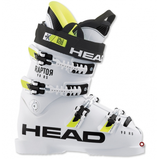 CHAUSSURES HEAD RAPTOR 90S RS