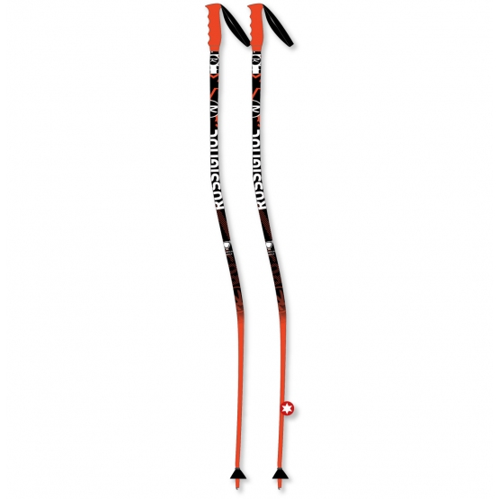 BATONS ROSSIGNOL HERO GS SG JR