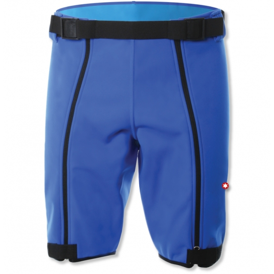 SHORT DE SLALOM SKIBOX RACE SHORT
