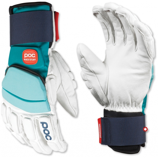 GANTS POC SUPER PALM COMP VPD 2.0 JULIA
