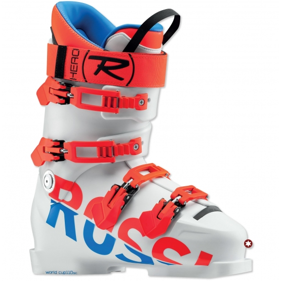 CHAUSSURES ROSSIGNOL HERO WORLD CUP 110 SC