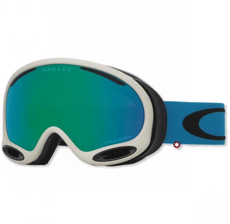 Masque Ski Oakley Femme
