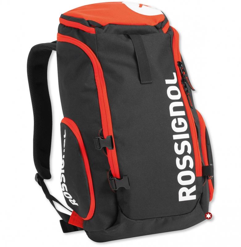 sac chaussures de ski rossignol tactic boot bag pack skibox. Black Bedroom Furniture Sets. Home Design Ideas