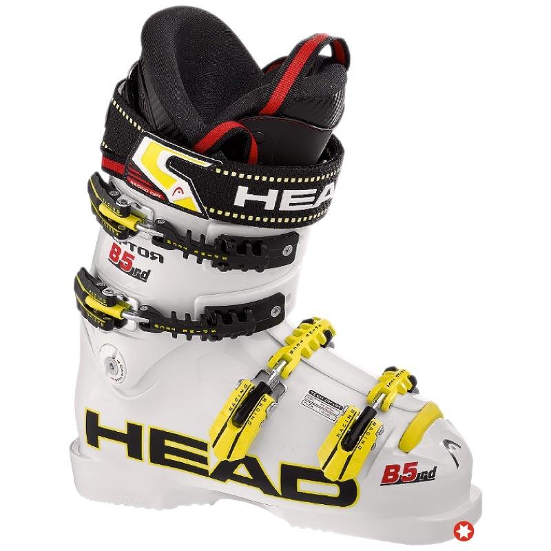 chaussures de ski head. Black Bedroom Furniture Sets. Home Design Ideas