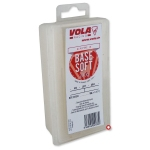 FART VOLA BASE SOFT 200gr