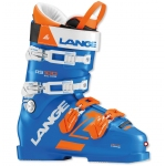 CHAUSSURES LANGE RS 100 SC WIDE