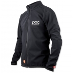 VESTE POC RACE JACKET JUNIOR