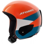 CASQUE ATOMIC REDSTER WC FIS