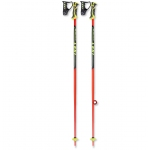 BATONS LEKI WC RACING SL