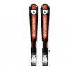 SKIS DYNASTAR SPEED TEAM SL (R20 PRO)