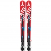 SKIS ATOMIC REDSTER FIS DOUBLEDECK 3.0 GS W