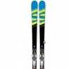 SKIS SALOMON LAB X-RACE GS JUNIOR