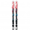 SKIS ATOMIC REDSTER FIS D2 3.0 GS