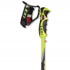 BATONS LEKI VENOM RACING GS