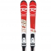 SKIS ROSSIGNOL HERO FIS SL R21 RACING