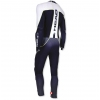 COMBINAISON HEAD RACE TEAM SUIT