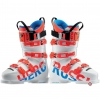 CHAUSSURES ROSSIGNOL HERO WORLD CUP 130