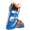 CHAUSSURES LANGE RS 130