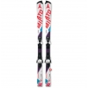 SKIS ATOMIC REDSTER FIS SL JR RPJ