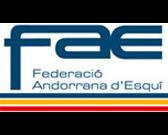 Federacio Andorrana d'Esqui