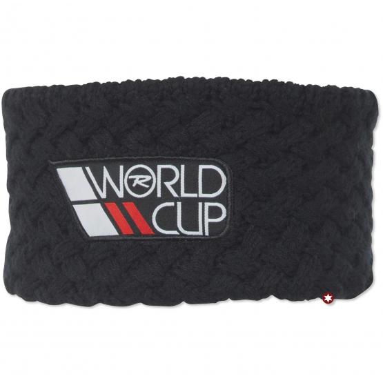 BANDEAU ROSSIGNOL WORLD CUP HB