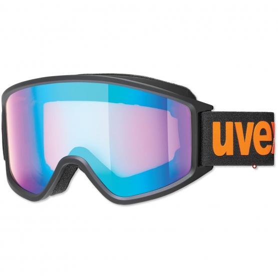 MASQUE UVEX G GL 3000 CV S2