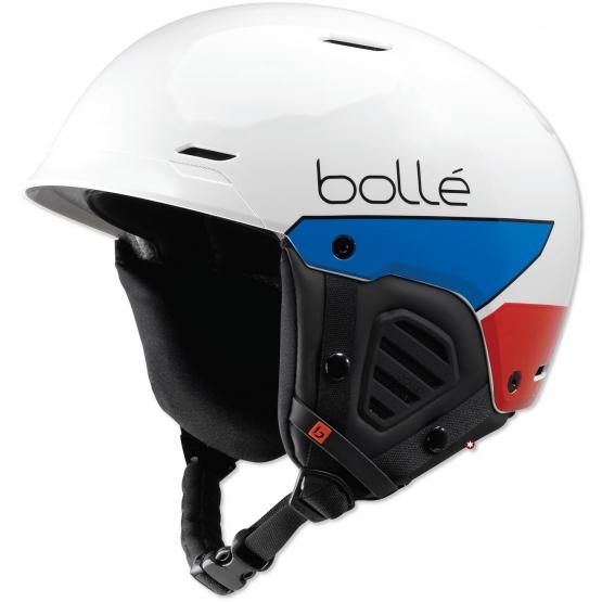 CASQUE BOLLE MUTE SL