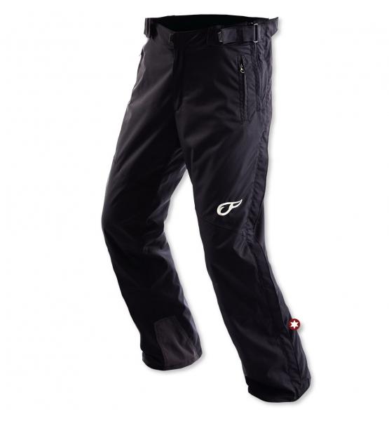 pantalon energiapura ski box