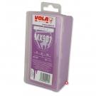FART VOLA MX 901 200G