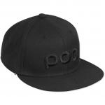 CASQUETTE POC CORP CAP URANIUM BLACK