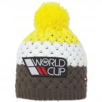 BONNET ROSSIGNOL JR WORLD CUP