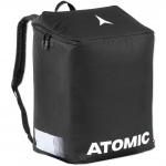 SAC CHAUSSURES ATOMIC BOOT & HELMET PACK BLACK
