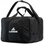 SAC CHAUSSURES LANGE REPS 3 PAIRS BOOT BAG