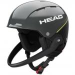 CASQUE HEAD TEAM SL