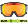 MASQUE UVEX ATHLETIC CV S1