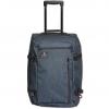 SAC DE VOYAGE ROSSIGNOL DISTRICT CABIN BAG 50L