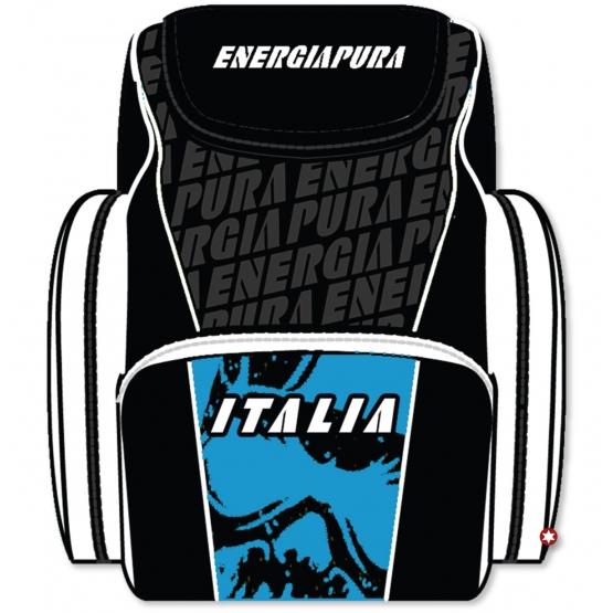SAC CHAUSSURES ENERGIAPURA RACER BAG ITALIE