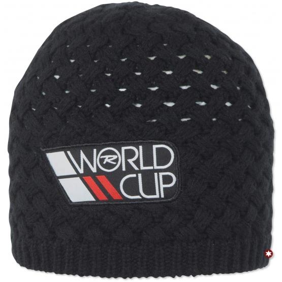 BONNET ROSSIGNOL WORLD CUP
