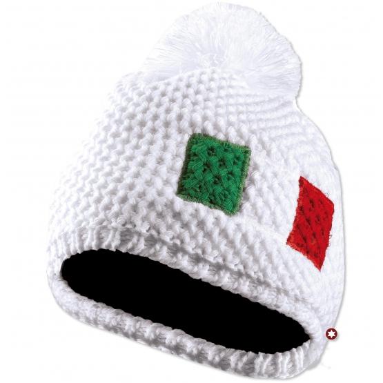 BONNET LE DRAPO ITALIA ORIGINAL