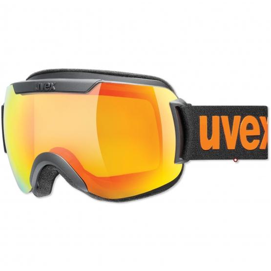 MASQUE UVEX DOWNHILL 2000 CV S1