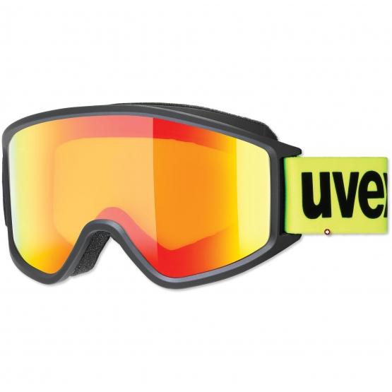 MASQUE UVEX G GL 3000 CV S1