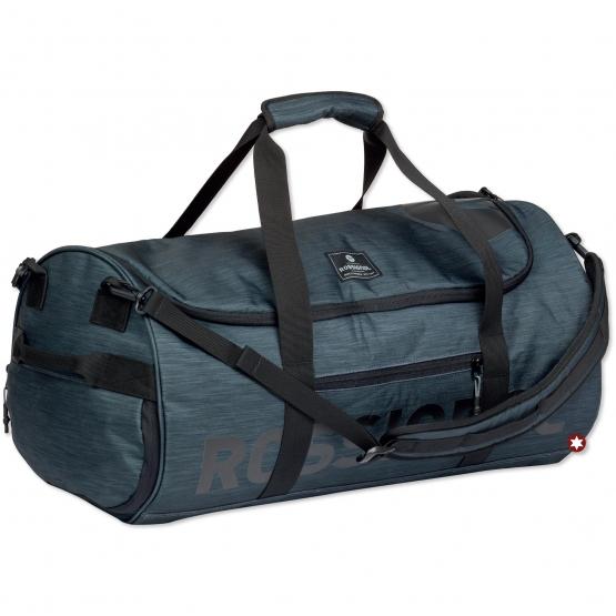 SAC DE VOYAGE ROSSIGNOL DISTRICT DUFFLE BAG 50L