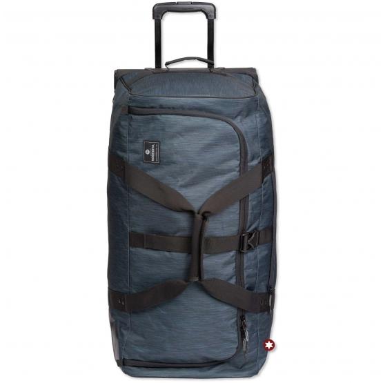 SAC DE VOYAGE ROSSIGNOL DISTRICT EXPLORER BAG 125L